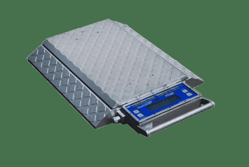 Intercomp-PT300DW-Solar-scaled