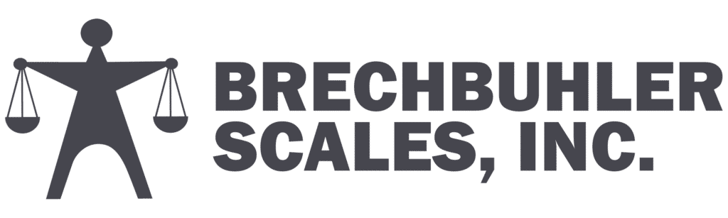 Brechbuhler Scales