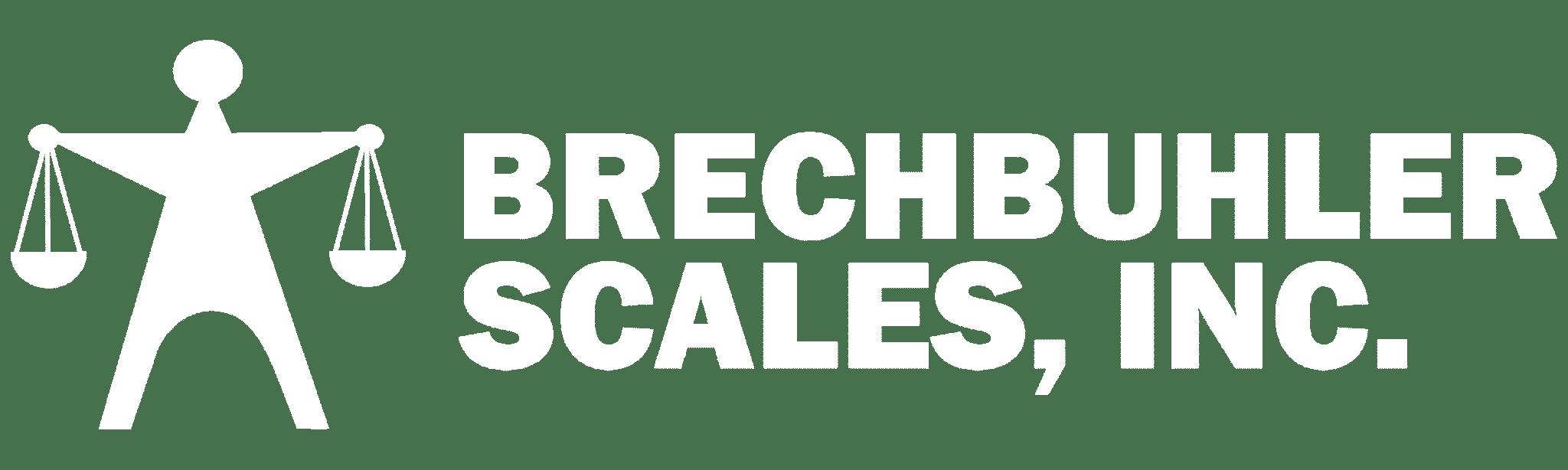 Brechbuhler Scales Inc Logo