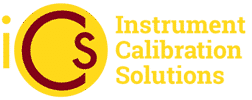 Instrument Calbration Solutions Logo